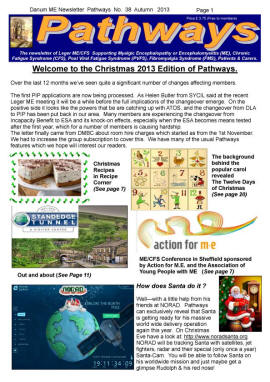 Click to download pathways 38