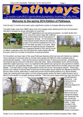 Click to download pathways 39