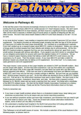 Click to download pathways 40