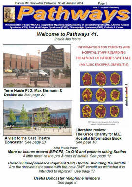 Click to download pathways 41