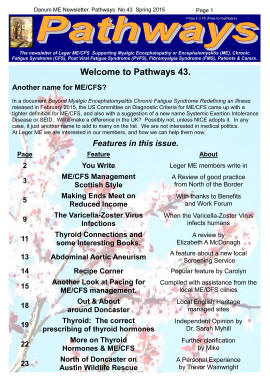 Click to download Pathways 43