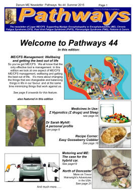 Click to download Pathways 44