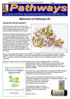 Click to download Pathways 45