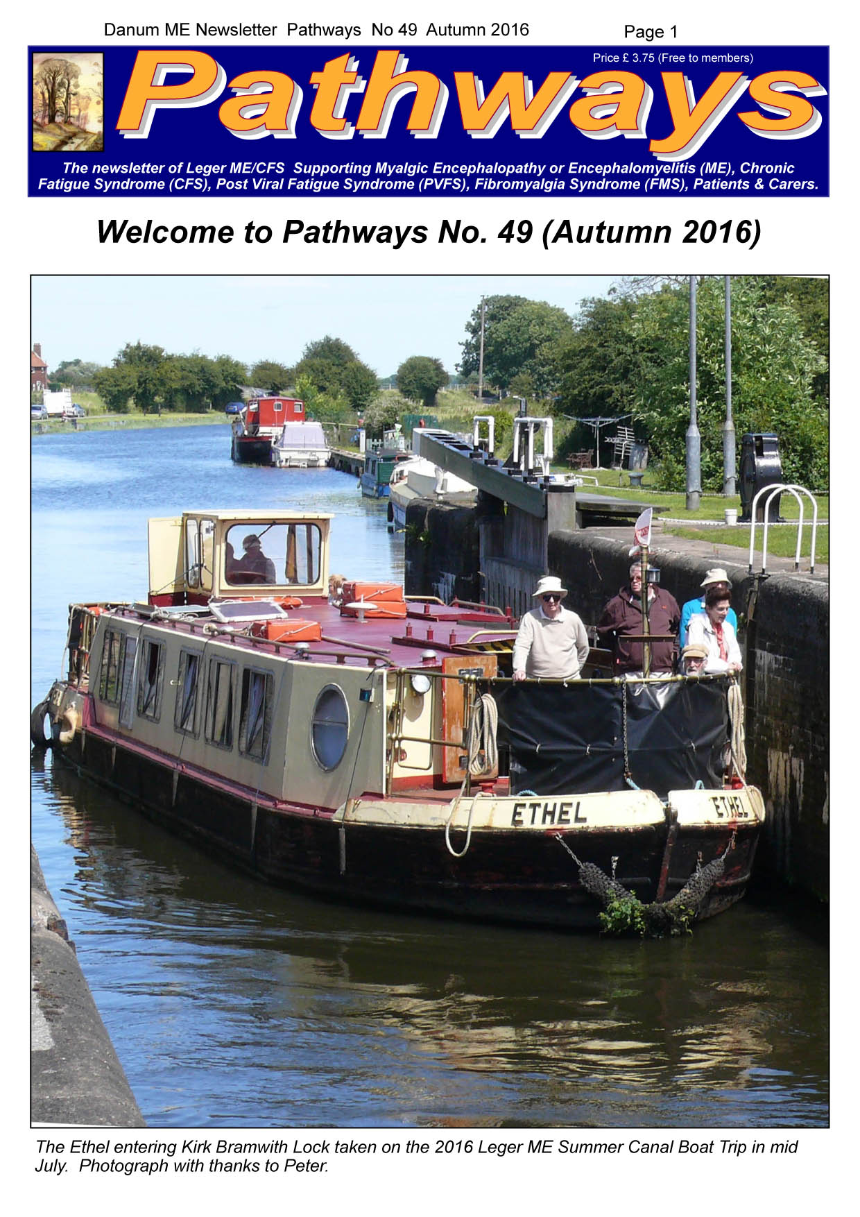 Click to download Pathways 49