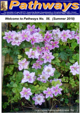 Click to download Pathways 56
