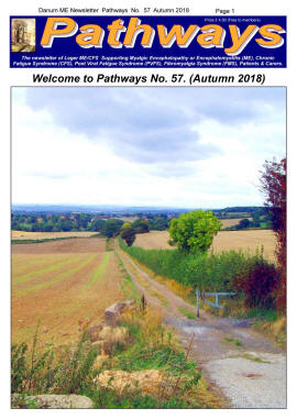 Click or tap to download Pathways 57