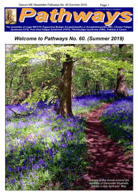 Click or tap to download Pathways 60