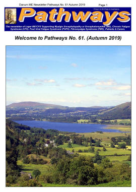 Click or tap to download Pathways 61