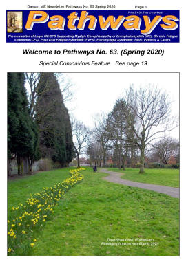 Click or tap to download Pathways 63