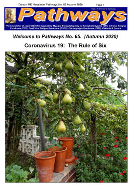 Click or tap to download Pathways 65
