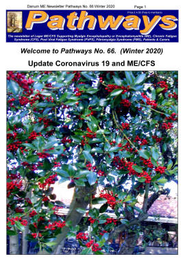 Click or tap to download Pathways 66