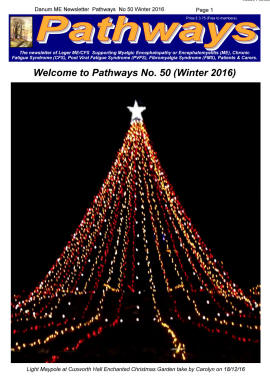 Click to download Pathways 50